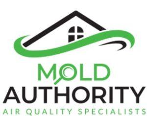 mold authority logo