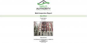 sample-report-apartment