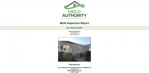 sample-report-single-home